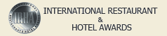 International Restaurant & Hotel Awards